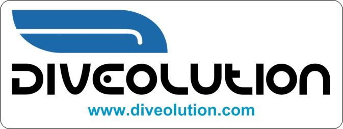 Diveolution